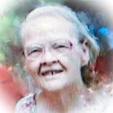 Ada Smith Obituary - Odessa, TX