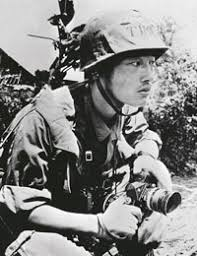 Vietnam War Cameras | Page 3 | Photrio.com Photography Forums