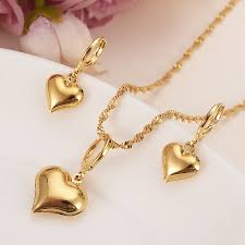 finish lovely slipper pendant necklaces
