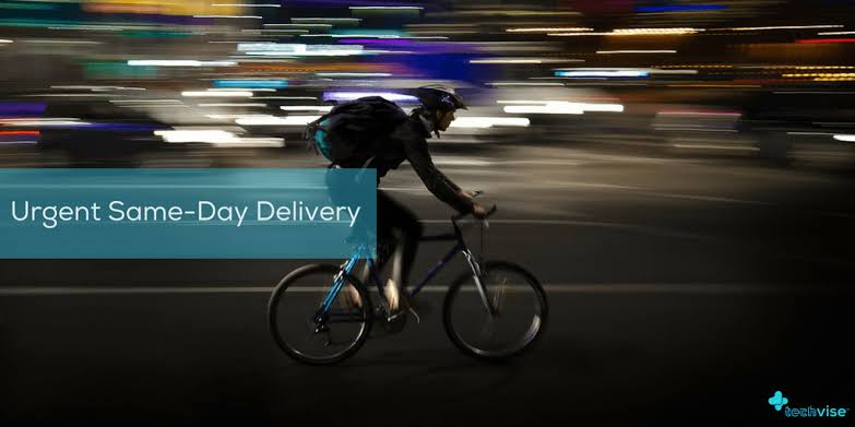 freight forwarder, courier service in pakistan, courier service in lahore, courier services in karachi, courier service online, home delivery Service, courier services near me, courier services in islamabad