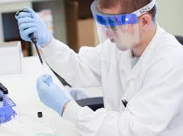 quest diagnostics testing index