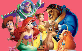 Best Disney Animated Movies on Disney Plus: A Complete List