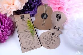 Invitacion Flamenca Invitacionedebodas Invitaciones Bodas