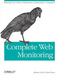 plete web monitoring watching your
