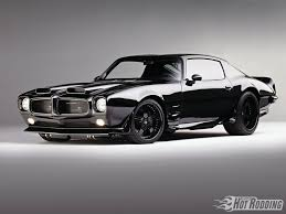 1830 muscle car hd wallpapers