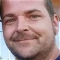 Jeffrey Clayton Johnson Obituary - Visitation & Funeral Information