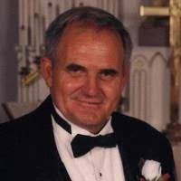 Donald Meyer Obituary - Evansville, IN | Courier Press