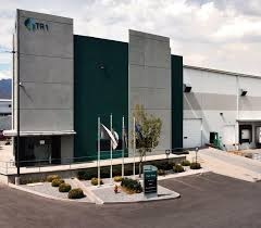 Logistics Real Estate & Supply Chain Logistics | Prologis