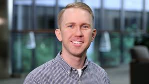 Adam Bolyard, DO | Internal Medicine | Springfield, MO | Mercy