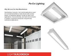 Anjan Sarkar - Associate Principal, Design Director - CD+M Lighting Design  Group   LinkedIn