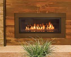 linear gas fireplaces toronto on