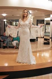 wedding gown s in atlanta ga