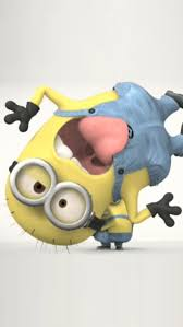 49 minion wallpaper for android on