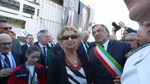 """Maria Falcone e i veleni dell'antimafia: """"Mi ricordano gli ..."""