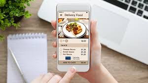 How to Start a Restaurant Delivery Service