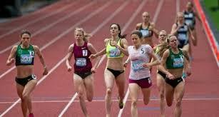 Ashlee Moore wraps up the USA Junior hepthathlon title, qualifies ...