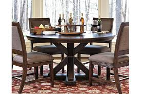 dining table ashley furniture motivate
