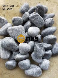 river pebble stone