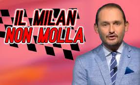 Calciomercato Milan - Di Marzio insiste: