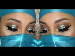 i dream of genie makeup tutorial you