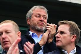 Chelsea Owner Roman Abramovich Reportedly Not Interested in Sale of Club |  Bleacher Report | Latest News, Videos and Highlights