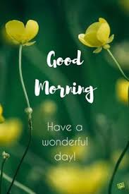 best good morning thoughts in hindi