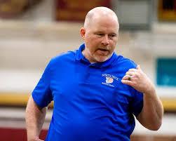 Coach Duane Lewis (North Mecklenburg) Wins Career No. 400 - Phenom ...