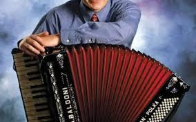 Polka master Mike Schneider to perform tonight in Bemidji ...