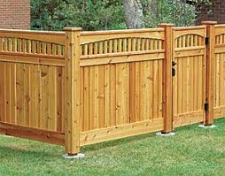 Portlands Fence Contractors Fence Construction Contractors In 2020 Wood Fence Design Fence Planning Fence Design