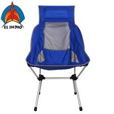 folding c chair china el indio