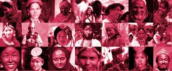 Image result for nepalese people cultures photo