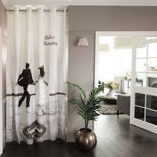 Photo Curtains Custom Printed Curtains