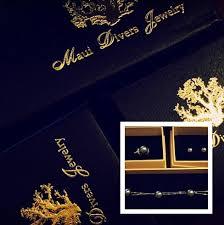 maui divers jewelry design center 57