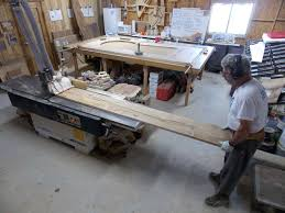 A Jointer Question In Drying And Processing