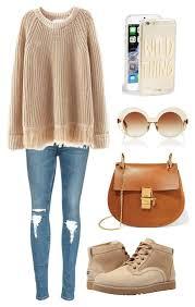 Designer Clothes, Shoes & Bags for Women | SSENSE | Clothes design, Clothes  for women, Women