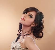 makeup artist glamour list