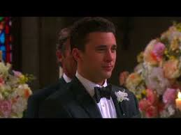 Days Of Our Lives - Double Wedding Clip 1 || SocialNews.XYZ - YouTube