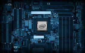 wallpapers chipset wallpaper cave