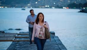 Dov'è girato Vivi e lascia vivere, la fiction RAI con Elena Sofia ...