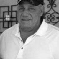 Clifton Bell Obituary - Stamford, Texas | Legacy.com
