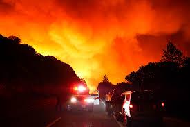 Científicos preven catastrófico escenario para la humanidad en 2030