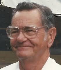 Norman Smith 1920 - 2018 - Obituary