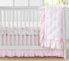 sa ruffle baby bedding crib