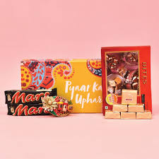 send bhai dooj gifts to uae