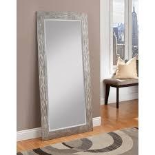 full length leaner mirror