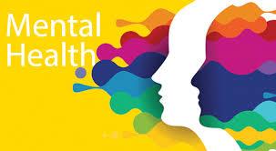 EG's Mental Health hub | EG