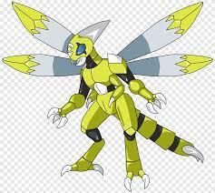 Digimon Adventure Tri Fan Art Digimon Fictional Character Cartoon Png Pngegg