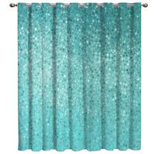 Living Room Curtains With Valances Sunfloweract Org