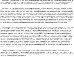good english essays examples pt speech essay sample good essay