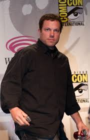 adam baldwin | this guy is awesome. he kicked ass as jayne o… | Flickr